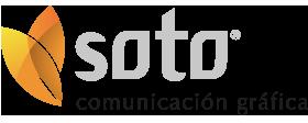 Soto Comunicación Gráfica