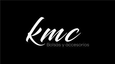 KMC. Diseño de identidad corporativa. Soto Comunicación